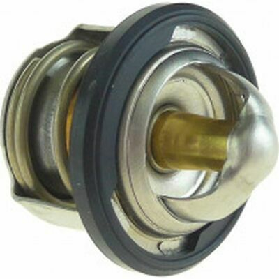 Thermostat Originalersatzteil (orig spare part) Honda CH CN FES NSS Jazz Foresig