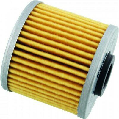 Ölfilter Mahle oil filter oil strainer Kymco Kawasaki People Super Dink Downtown