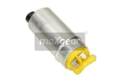 AUDI A4 8D 1.9D Fuel Pump 95 to 01 Pierburg Genuine Top Quality Replacement New