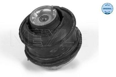 Left Engine Mounting MB:W202,S202,C 2022401617 2022401017 2022400117