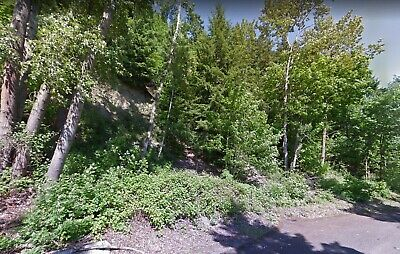 Large lot secluded in the North Puyallup area of Tacoma,WA // WARRANTY DEED