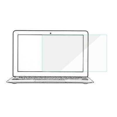 5X(Track Pad Touchpad Sticker Skin Cover Protector C7B8)