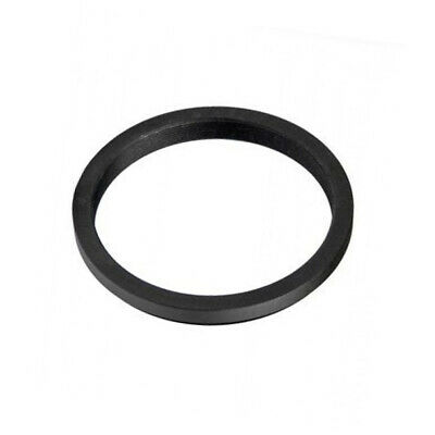 52mm to 37mm Male-Female Stepping Step Down Filter Ring Adapter 52-37 52mm-37mm