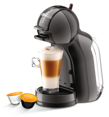 Krups Dolce Gusto Kp123B10