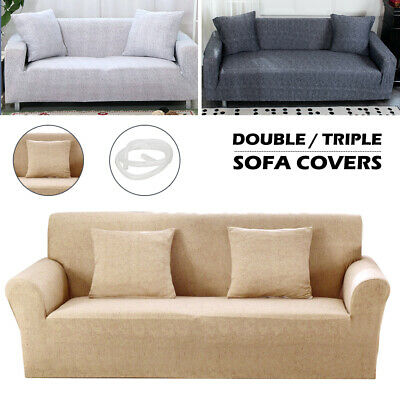 Sofa Slip Covers Couch Cover Lounge Covers Sofa Covers Slipcovers Super Stretch