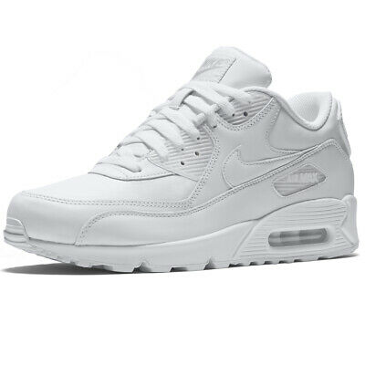Chaussures AIR 90 302519 Hommes NIKE Max Leather Sport Air wOTPlkZiXu