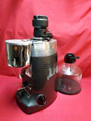 Mazzer Kony - On Demand /Automatic Coffee Beans Grinder