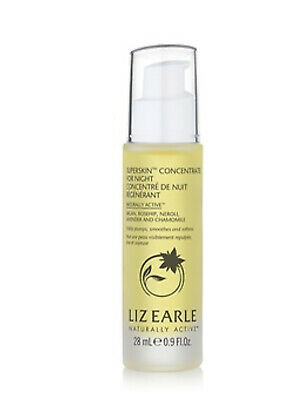 Liz Earle Superskin™ Concentrate for Night 28ml