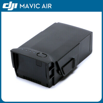 Original DJI Drone Mavic Air Battery 2375 mAh 11.55V Intelligent Flight Battery