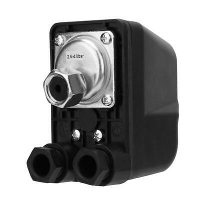 151021 Automatic Shower Booster Water Pump Pressure Control Switch