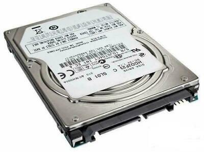 "Cheap SATA 2.5"" Hard Drive laptop 160gb 250gb 320gb 500gb 750gb 1tb Next Day Del"
