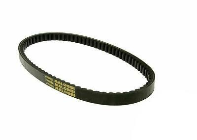 Malossi Drive Belt for Honda Dylan 125 X-Special 6114127