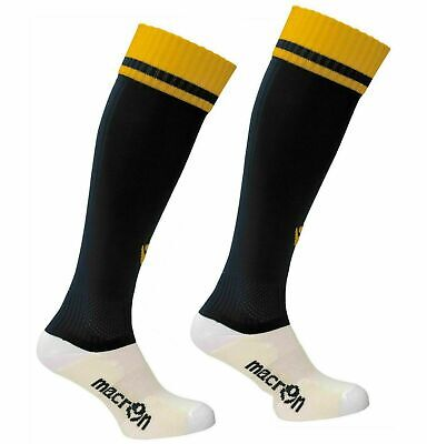 Socks, Football, Sporting Goods Page 17 | PicClick IE