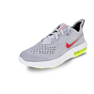 nike air max sequent bambino