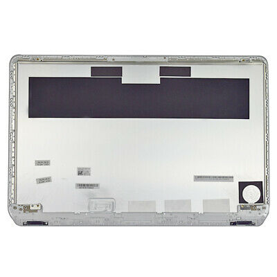 GRADE B AE32 693702-001 GENUINE HP LCD BACK COVER W// WIFI CABLE M7-1000