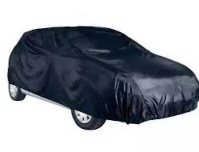 Ultimate speed car cover size M                         ( 30 Up To +50*C)