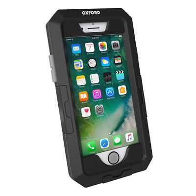 Oxford Dryphone Pro I Phone iPhone 6+ 7+ Plus Waterproof Case Mobile OX199