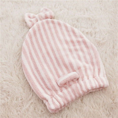 ZYCC Wide Band Satin cap Sleep Bonnet Sleeping Hat Cancer Cappello Chemo Hat Fit Donna
