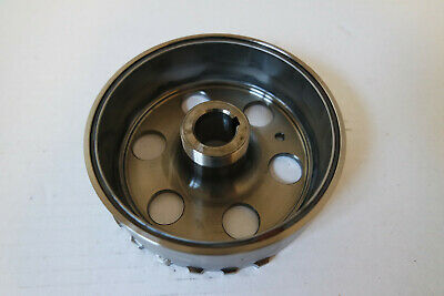 KTM 690 Flywheel 75039005200