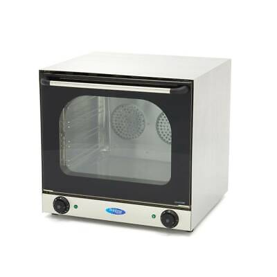 Convection Oven MCO