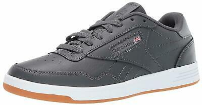 Reebok Men's Club MEMT Sneaker - Choose SZ/Color