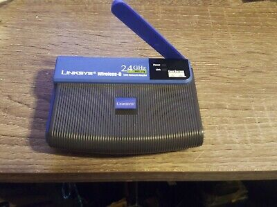LINKSYS 802.11G USB WIRELESS NETWORK ADAPTER WINDOWS 8 DRIVER DOWNLOAD