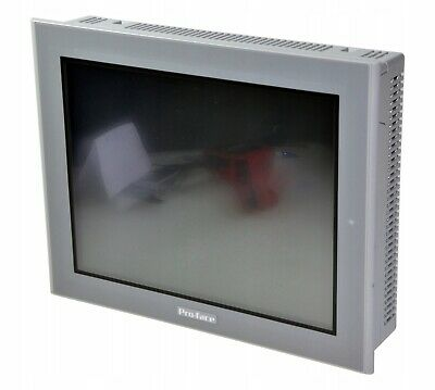 AST3501-T1-AF PRO-FACE 3580208-01 touch panel /S 2881