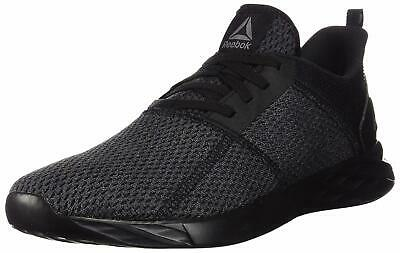 Reebok Men's Astroride Strike Running Shoe - Choose SZ/Color