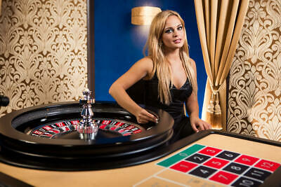 Expert Roulette System - Make £50/£100 a Day! 🤑🤑