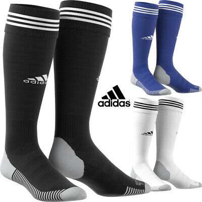 Adidas ADISOCK 18 Football Soccer Socks  Knee-High Sportswear Training Unisex
