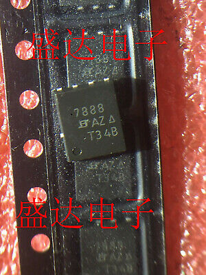 SiR164DP R164 N-Channel 30-V MOSFET D-S