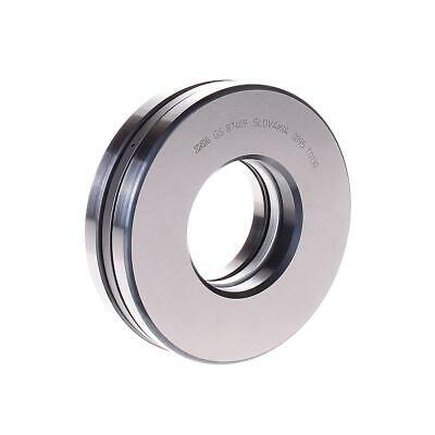 INA 87409-L Cylindrical Roller Thurst Bearing -x-x-mm