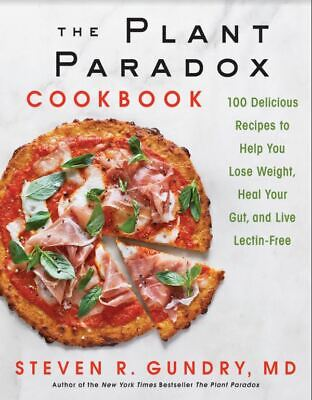 The planet Paradox cookbook 100 delicious receipes to help u lose weight(e-B00k)