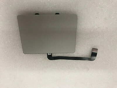"MacBook Pro 15"" Unibody (Mid 2009-Mid 2012) Trackpad"