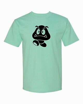58ee9d6b3f T-Shirts, Shirts, Men's Clothing, Clothing, Shoes & Accessories Page ...
