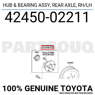 TOYOTA CAMRY WAGON V20 6CYL 8//1997-8//2002 REAR STANDARD HEIGHT SPRINGS