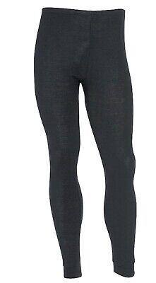 Sherpa Children's  Polypro Thermal Pants
