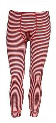 Wilderness Wear KIDS Poly PRO + 190 LEGGINGS