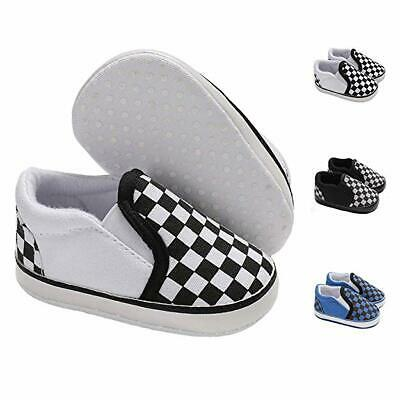 Meckior Save Beautiful Toddler Baby Girls Boys Shoes Infant First Walkers Sneake