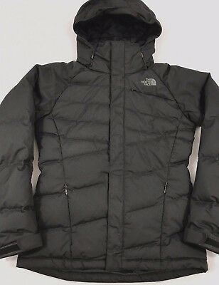 e983949ea THE NORTH FACE Heavenly Down Womens Ski Snowboard Jacket Ladies Snow ...