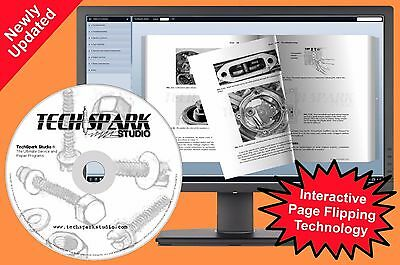 Suzuki Intruder VL 1500  VL1500 Service Repair Maintenance Shop Manual 2005-2009