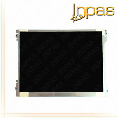One for Lcd display G121XN01 V.0 module replace Industrial control maintenance