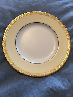 Antique Mintons Commodore S112 Bread & Butter Plate