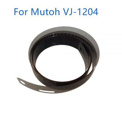 Generic Linear Encoder Scale with Hole for Mutoh VJ-1204;12mm,1639L