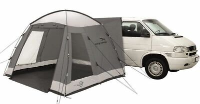 Easy Camp Fairfields Campervan Drive Away Awning , VW T5 T6, Vito, Custom 120333