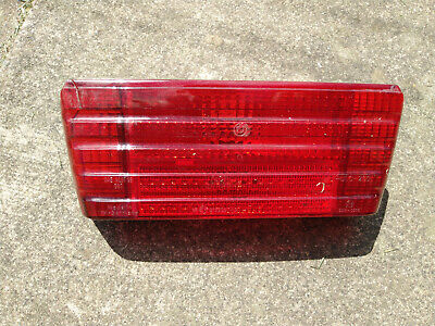 Bmw K100 K1100 K75 Rear Light