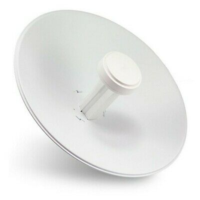 Wireless Antena Ubiquiti Pbe-M5-300