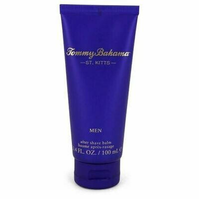 Tommy Bahama St. Kitts by Tommy Bahama After Shave Balm 3.4 oz for Men