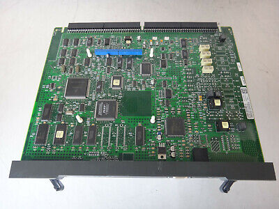 Nortel Networks NTRB21ACE5 TMDI PRI Card Phone Card Qty Available