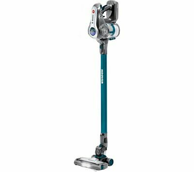Hoover Discovery Pets DS22PTGC 22V Lithium Cordless 2 in 1 Stick Vacuum Cleaner